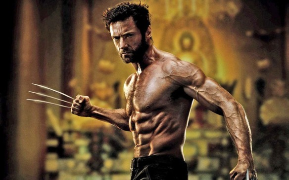 hugh_jackman_wolverine_body_workout_0