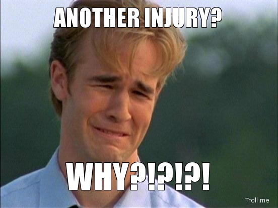 7553c05a2504c2a5b821476597fb8e7f_injured-memes-injury-memes_552-414