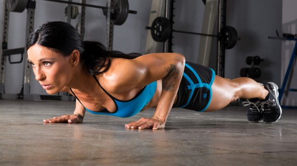 the-21-day-perfect-push-up-challenge-header-v2-830x467