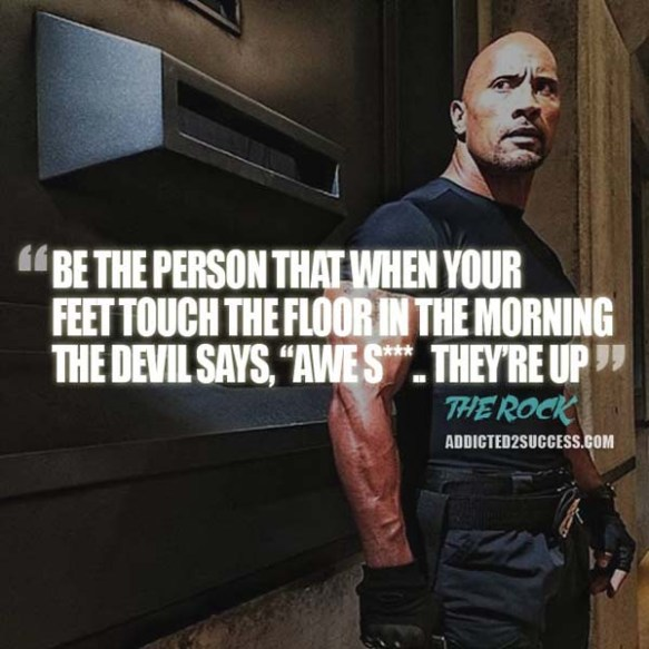 Dwayne-Johnson-The-Rock-Picture-Quote