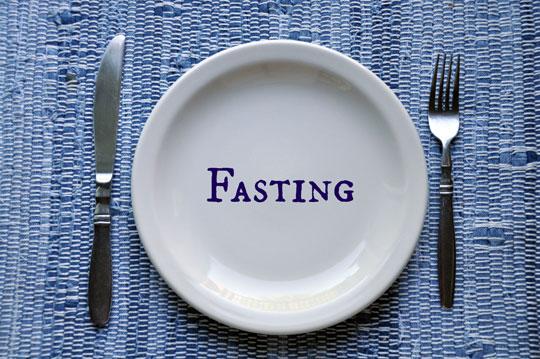 fasting540.jpg