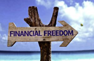 financial-freedom-300x195