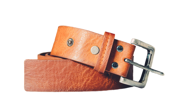 belts-2735438_1280